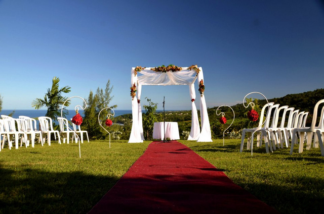 Image Result For Wedding Ceremony Locations